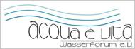 IAWH – Institut für Arbeits- und Wohnhygiene GmbH