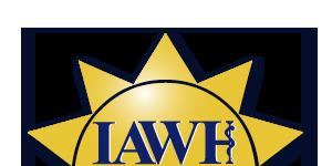 IAWH Institut für Arbeits- und Wohnhygiene GmbH